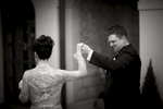 Prague-Destination-Wedding-Elopement-Clementinum-Alchymist-043