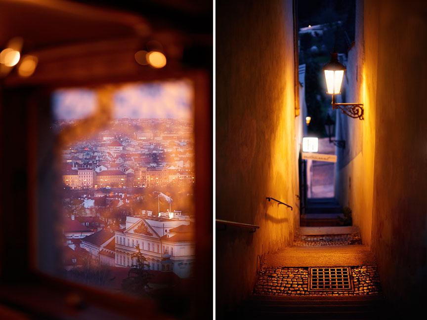 Prague-Destination-Wedding-Elopement-Clementinum-Alchymist-044
