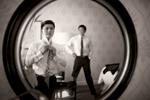 Ritz-Carlton-Four-Seasons-Hotel-Chicago-Asian-Wedding-03