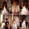 Ritz-Carlton-Four-Seasons-Hotel-Chicago-Asian-Wedding-04