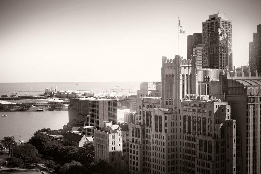Ritz-Carlton-Four-Seasons-Hotel-Chicago-Asian-Wedding-05