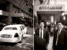 Ritz-Carlton-Four-Seasons-Hotel-Chicago-Asian-Wedding-06