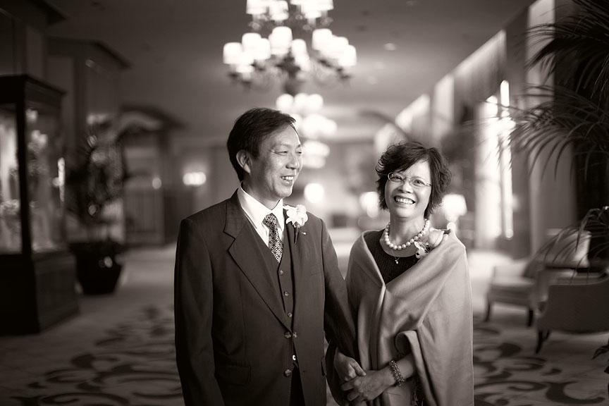 Ritz-Carlton-Four-Seasons-Hotel-Chicago-Asian-Wedding-08