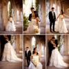 Ritz-Carlton-Four-Seasons-Hotel-Chicago-Asian-Wedding-09