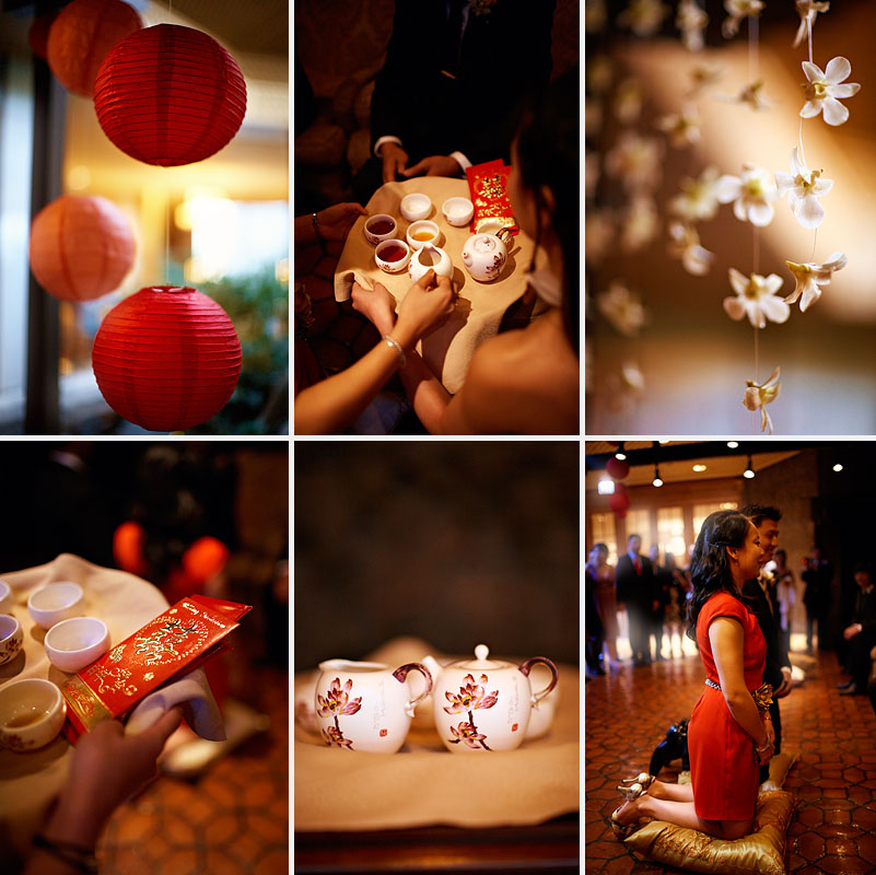Ritz-Carlton-Four-Seasons-Hotel-Chicago-Asian-Wedding-11