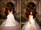 Ritz-Carlton-Four-Seasons-Hotel-Chicago-Asian-Wedding-12