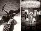 Ritz-Carlton-Four-Seasons-Hotel-Chicago-Asian-Wedding-13