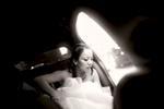 Ritz-Carlton-Four-Seasons-Hotel-Chicago-Asian-Wedding-14