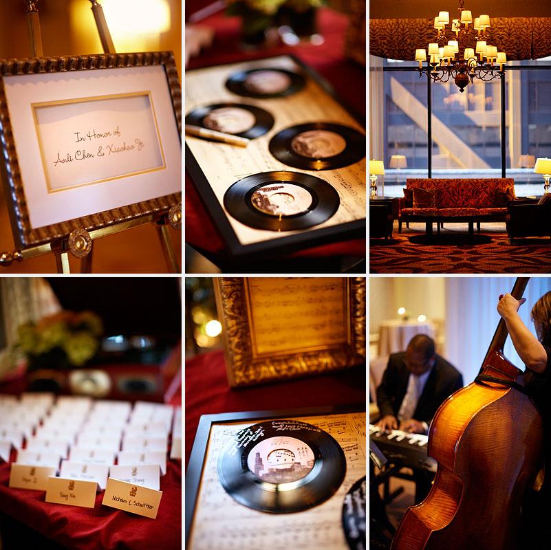 Ritz-Carlton-Four-Seasons-Hotel-Chicago-Asian-Wedding-15