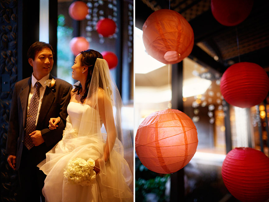 Ritz-Carlton-Four-Seasons-Hotel-Chicago-Asian-Wedding-17