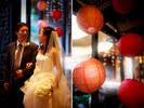 Ritz-Carlton-Four-Seasons-Hotel-Chicago-Asian-Wedding-17