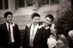 Ritz-Carlton-Four-Seasons-Hotel-Chicago-Asian-Wedding-18