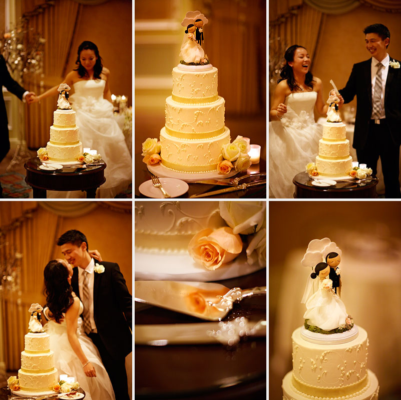 Ritz-Carlton-Four-Seasons-Hotel-Chicago-Asian-Wedding-19
