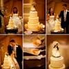 Ritz-Carlton-Four-Seasons-Hotel-Chicago-Asian-Wedding-19
