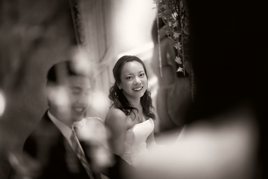 Ritz-Carlton-Four-Seasons-Hotel-Chicago-Asian-Wedding-20