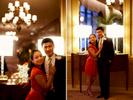 Ritz-Carlton-Four-Seasons-Hotel-Chicago-Asian-Wedding-21