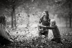 Rosewood-Beach-Family-Session-004