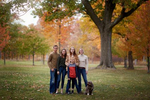 Rosewood-Beach-Family-Session-010