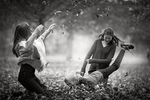 Rosewood-Beach-Family-Session-011