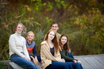 Rosewood-Beach-Family-Session-020