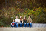 Rosewood-Beach-Family-Session-022