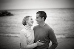 Rosewood-Beach-Family-Session-023