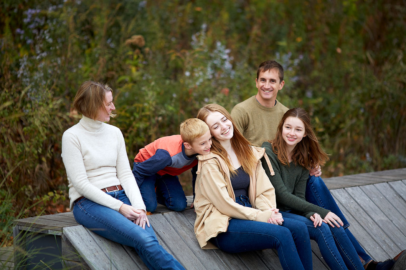 Rosewood-Beach-Family-Session-024