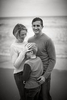 Rosewood-Beach-Family-Session-025