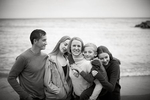 Rosewood-Beach-Family-Session-026