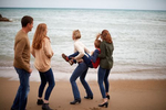 Rosewood-Beach-Family-Session-027