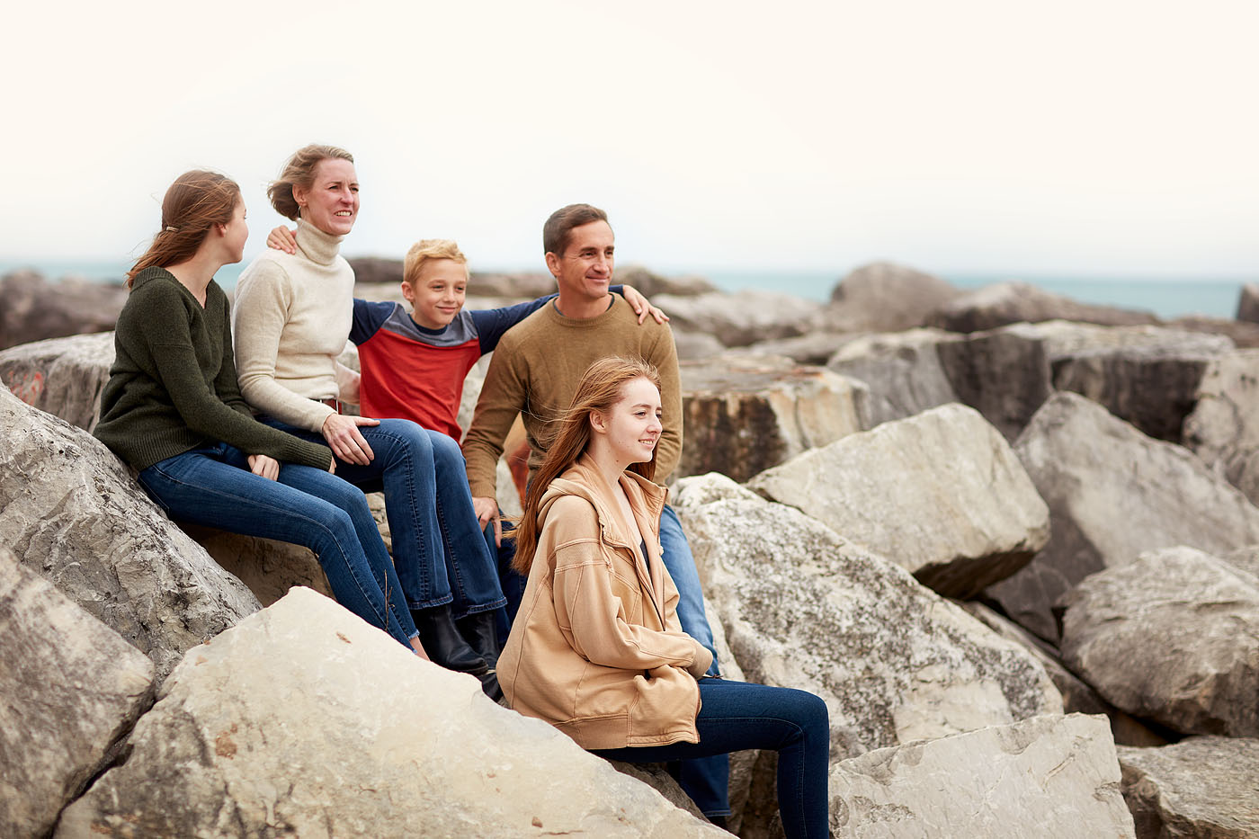 Rosewood-Beach-Family-Session-028