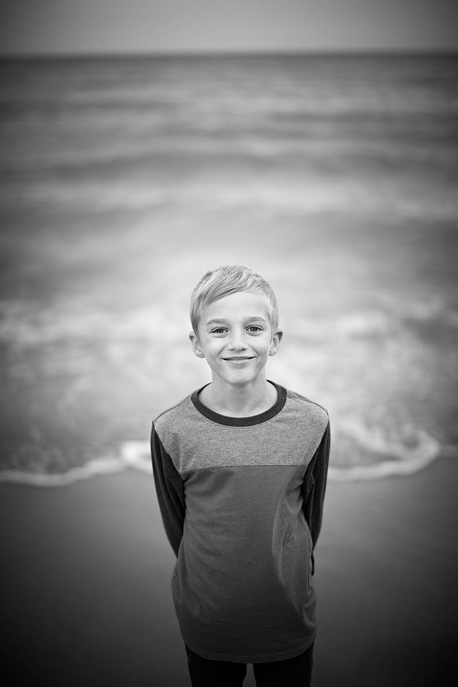 Rosewood-Beach-Family-Session-029