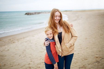 Rosewood-Beach-Family-Session-030