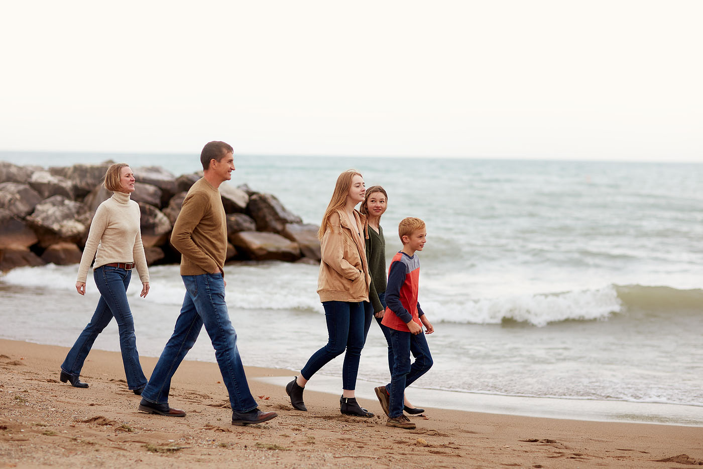 Rosewood-Beach-Family-Session-031