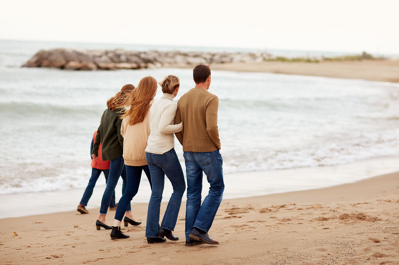 Rosewood-Beach-Family-Session-034