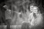 Rosewood-Beach-Family-Session-035