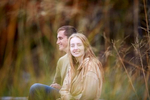Rosewood-Beach-Family-Session-038