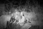 Rosewood-Beach-Family-Session-039