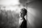 Rosewood-Beach-Family-Session-043