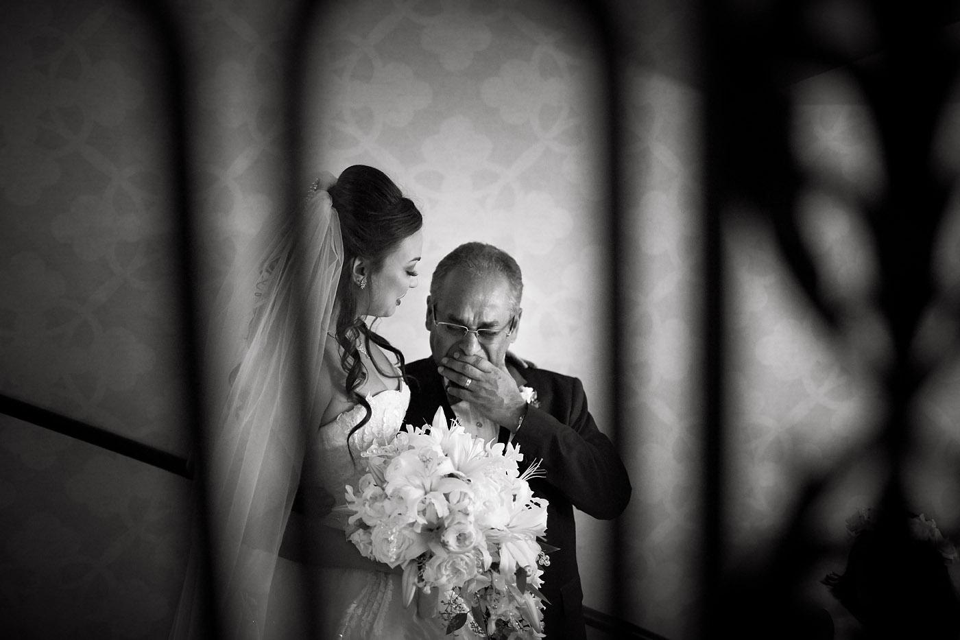 Shailee-David-Wedding-Website-003
