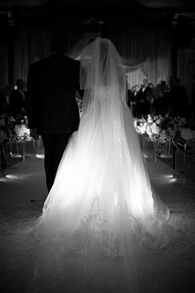 Shailee-David-Wedding-Website-009