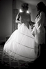 Shailee-David-Wedding-Website-012