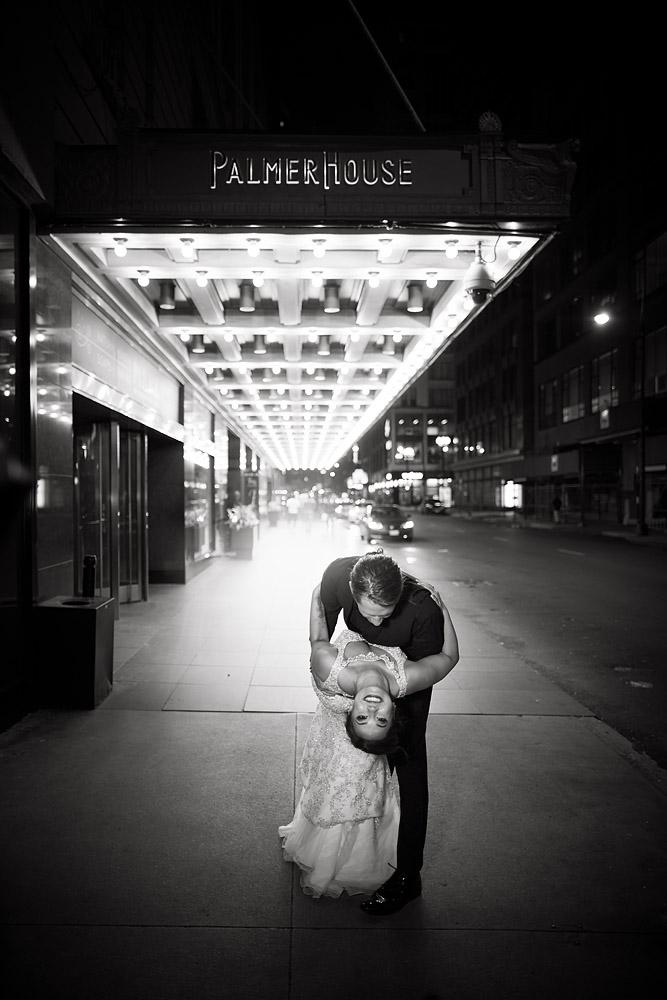 Shailee-David-Wedding-Website-014