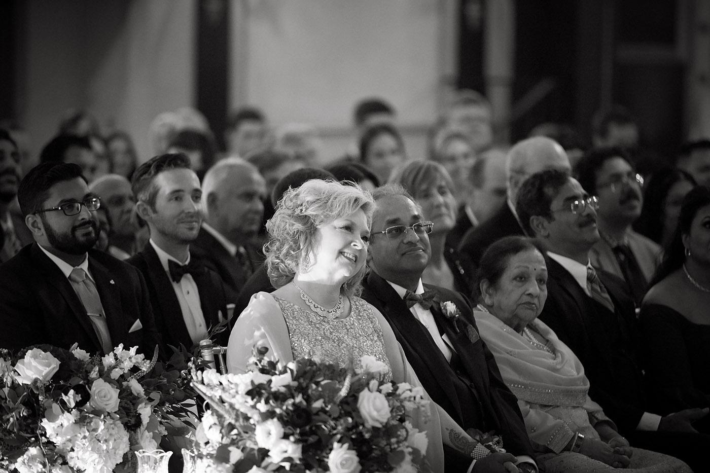 Shailee-David-Wedding-Website-015