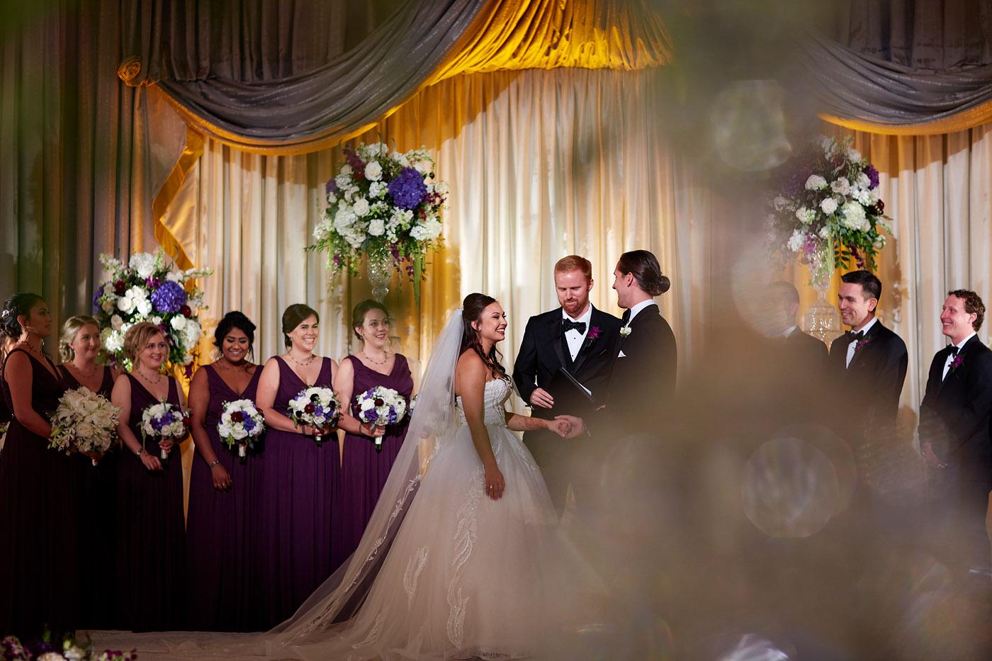 Shailee-David-Wedding-Website-016