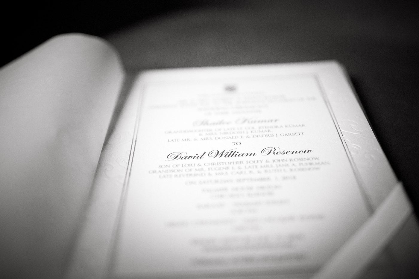 Shailee-David-Wedding-Website-021