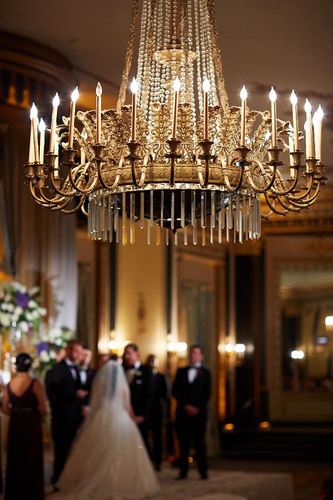 Shailee-David-Wedding-Website-022