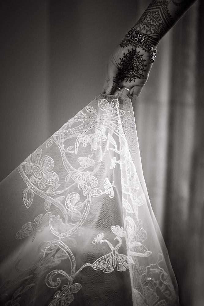 Shailee-David-Wedding-Website-024