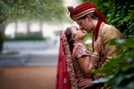 Shailee-David-Wedding-Website-025