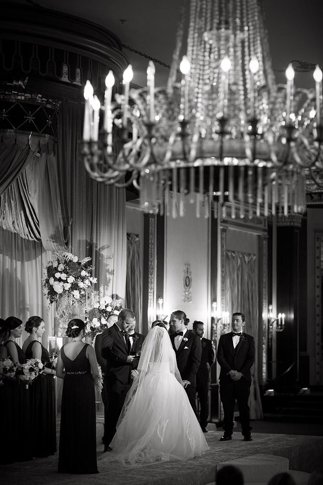 Shailee-David-Wedding-Website-027